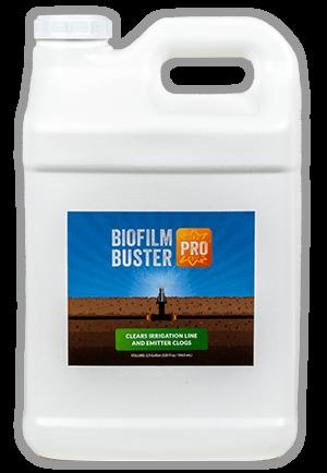 Aquabella-BioFilm-Buster-Pro